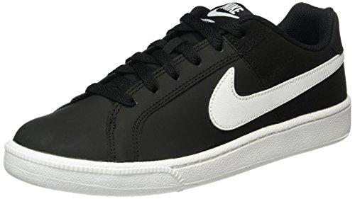 Nike-Wmns-Court-Royale-Chaussures-de-Sport-Femme