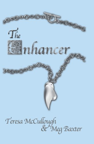 the-enhancer-english-edition
