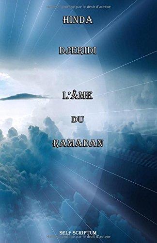 L'âme du ramadan