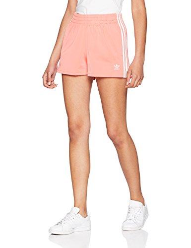 Adidas 3 Stripes Pantalón Corto