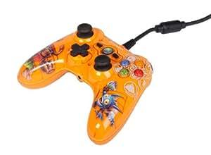 Skylanders Giants Mini Pro Ex Wired Controller (Xbox 360