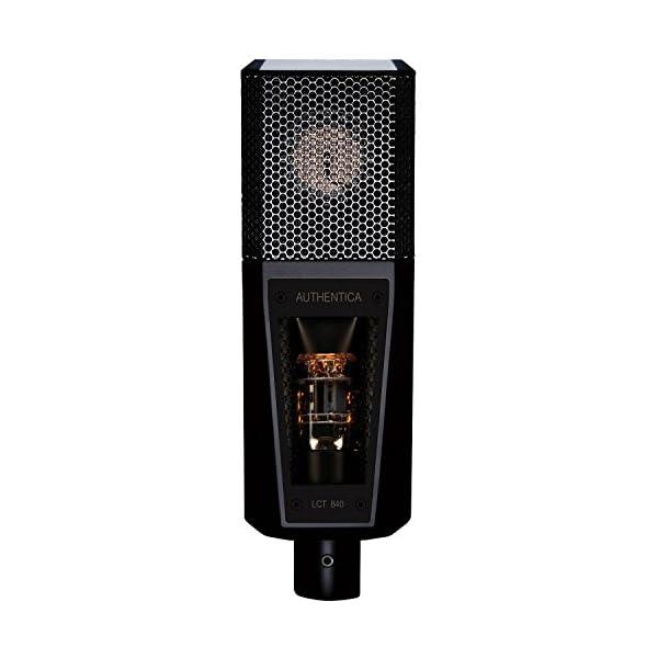Lewitt N624N Microfono LCT 840