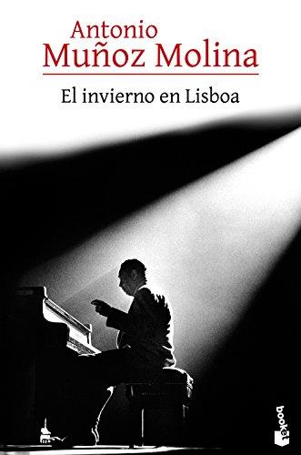 El Invierno En Lisboa