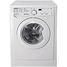 Ersatzteile Indesit Waschmaschine T/ÜR MIT Kit neuen