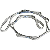 Altus 9200501010 - Daisy Chain dyneema, Unisex, Talla 13x105