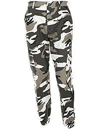 201444b9606e Hose Damen 2018 Jeans Hosen Leggings Sport Jeans Skinny High-Waist Jeans  Bleistift Hose Denim