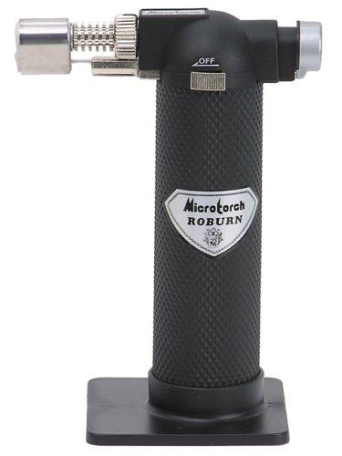 faringdon-collection-brle-lampe-torche-sans-carburant