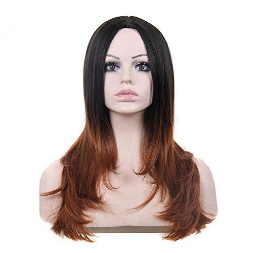parrucca-di-modo-sexy-femminile-di-pendenza-scolpire-i-capelli-lisci-cosplay-r2-30