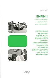 RENEWS 2 ENFIN