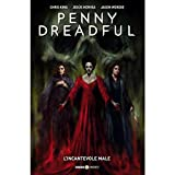 Penny Dreadful: 2