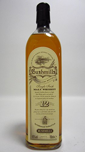 old-bushmills-single-irish-malt-old-bottling-12-year-old-whisky