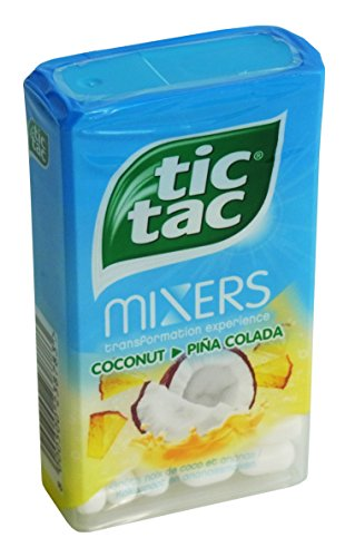 tic-tac-mixers-coconut-turns-to-pina-colada-1er-pack-1-x-49g