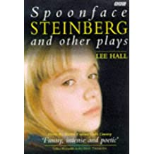Spoonface Steinberg: And Other Plays: From Radio 4's God's Country