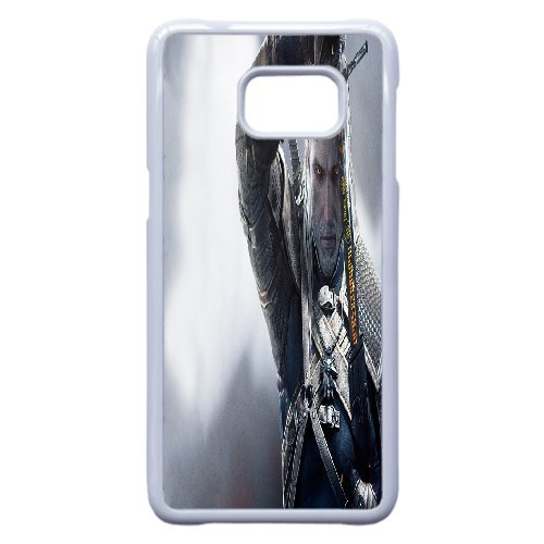 personalised-custom-samsung-galaxy-s7-phone-case-the-witcher