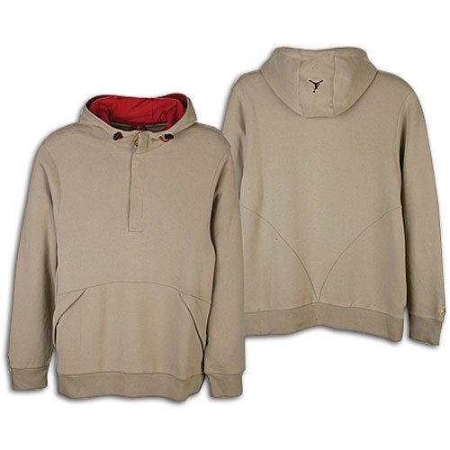 Nike Scarpe puro Due Bianco W Da Roshe Ginnastica Formazione Di Unisex Blanco bianco blanco Platino rtqTw6r