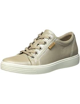 ECCO S7 Teen, Zapatillas Para Niñas