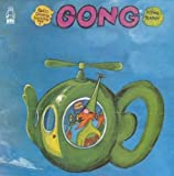 Flying Teapot [Import Allemand]