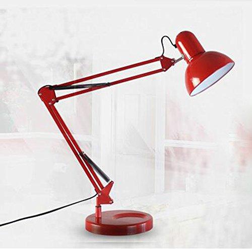 mdrw-de-creative-lampe-de-table-led-auge-longue-bras-croises-travail-leuchte-apprentissage-creatif-e