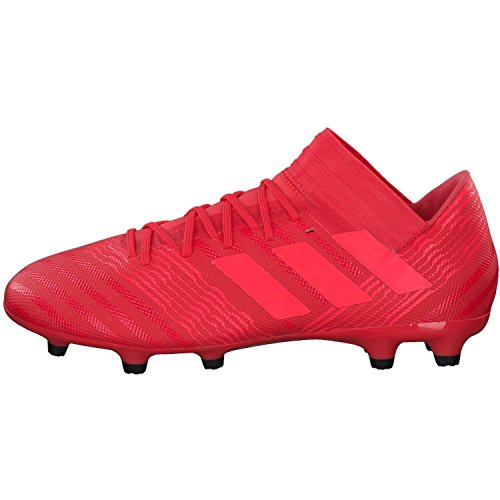 scarpe adidas candreva
