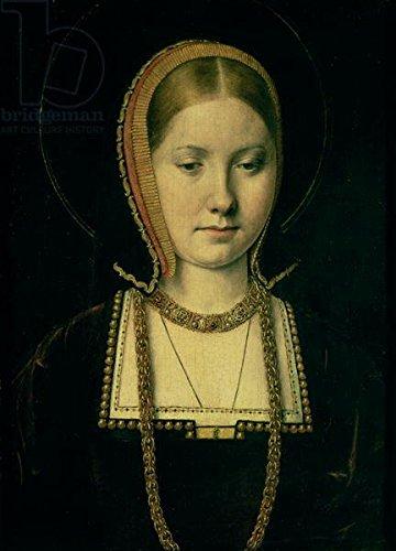C. 1485 Oil (Alu-Dibond-Bild 80 x 110 cm: