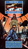 Lucifer Rising (Doctor Who New Adventures)