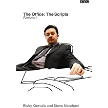The Office: The Scripts