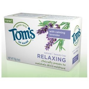 toms-of-maine-natural-beauty-bar-relaxing-bath-soaps-113-g-by-toms-of-maine