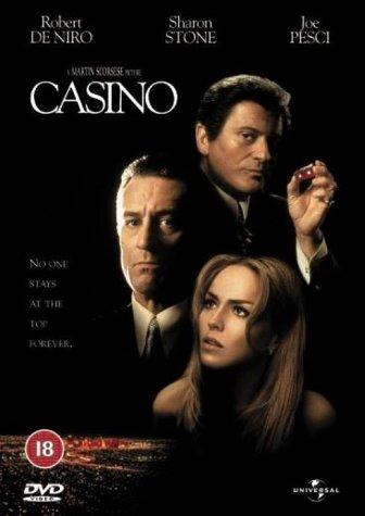 casino-dvd-1996