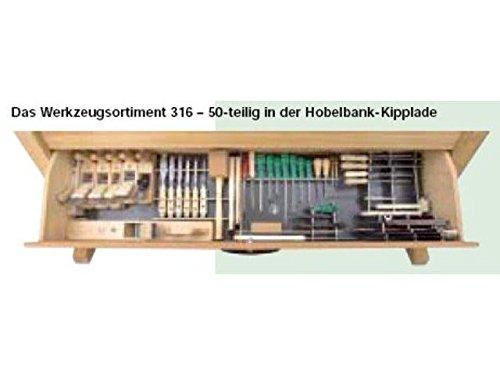 5 St SANYO DENKI Lüfter Kühler Gebläse DC Fine Ace 20 40x20x40 mm