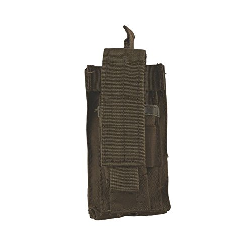 5ive Star - TOT-5S Single M4 M16 Mag Pouch -