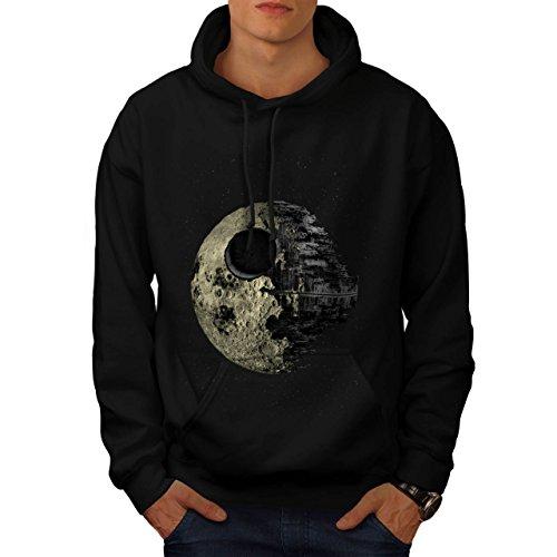 death-galaxy-ship-empire-usa-men-new-black-m-hoodie-wellcoda