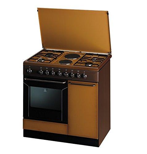 Indesit K9B11SB(B)/I cucina