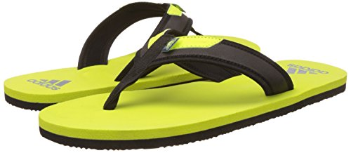 1eb48eacffb4 Adidas Men s Adi Rio Attack 2 M Flip-Flops and House Slippers ...