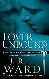 Lover Unbound (Black Dagger Brotherhood, Book 5)