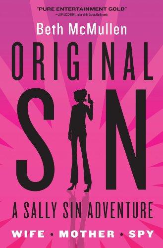 y Sin Adventure (Original Sin Hardcover)