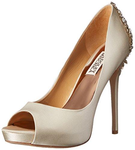 badgley-mischka-womens-kiara-dress-pump-ivory-6-m-us