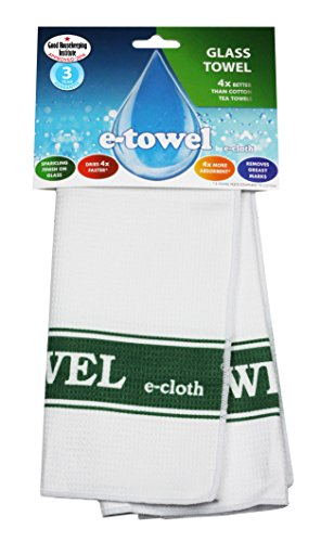 e-cloth-glass-cleaning-towel-green
