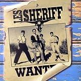 La Saga des Sheriffs