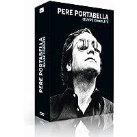 Coffret Père Portabella : oeuvre complete