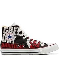 Suchergebnis auf für: Make Your Shoes Sneaker