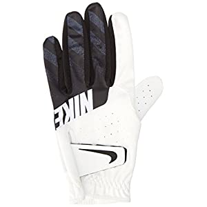 Nike Herren Left Regular Golf Handschuhe