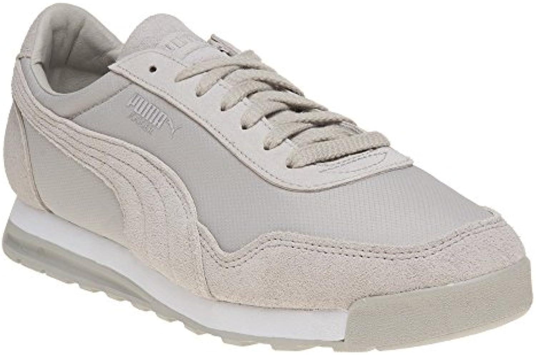 hommes / femmes puma qualité jogger formateurs Gris  qualité puma coût modéré vintage tide chaussures 1d1d28