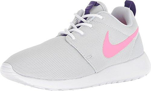 Nike Air Force 1 '07 LVB - 823511-800 - Size 12 -