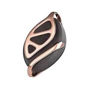 Bellabeat Leaf Urban Health Tracker/Smart Jewelry