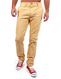"Redbridge by Cipo & Baxx Chino Hose ""RB-190"" standard"