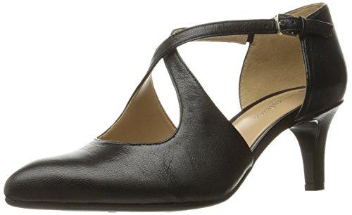 naturalizer-womens-okira-dress-pump-black-6-c-d-uk