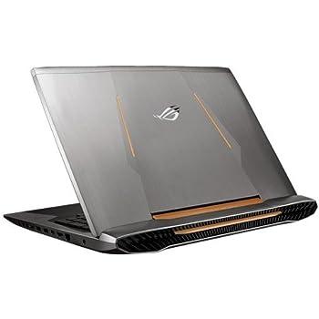 JETZT 100EUR SPAREN: Asus ROG G752VT-GC046D Gaming Notebook