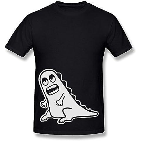 Dzzlee Clothes - Camiseta - Hombre
