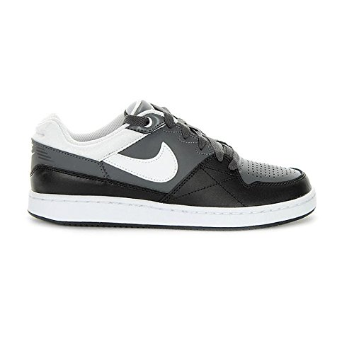 Nike - Nike Priority Low GS - 5Y US