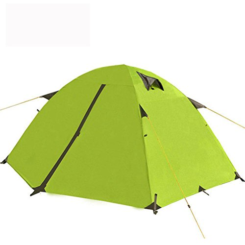 gy-tentes-de-plein-air-tentes-multi-personnelles-tentes-exterieures-tentes-de-camping-greengreen